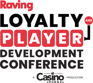 Loyalty and Player Development Conference