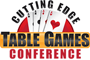 Table Games Conference